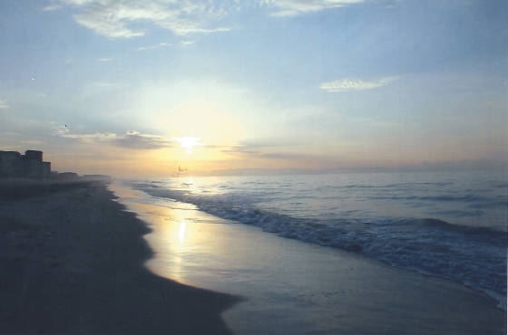 colorfulsunrise2014topsail.jpg
